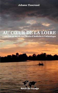 Picture of Au coeur de la Loire