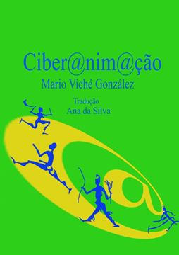Picture of Ciber@nim@ção