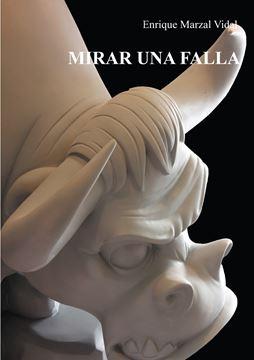 Picture of MIRAR UNA FALLA