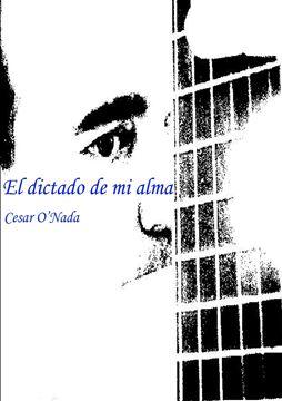 Picture of El dictado de mi alma