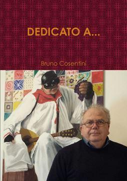 Picture of DEDICATO A...
