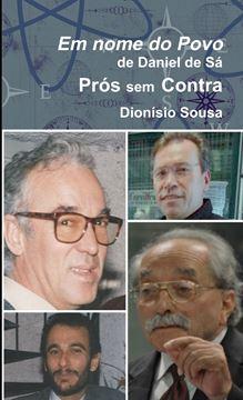 """Picture of """"Em nome do Povo""""  Prós Sem contra"""