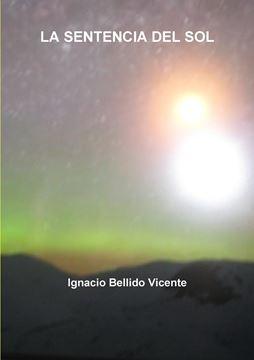 Picture of La sentencia del Sol