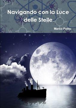 Picture of Navigando con la Luce delle Stelle