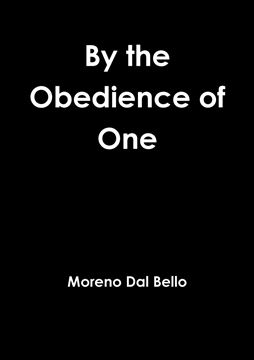Picture of By the Obedience of One