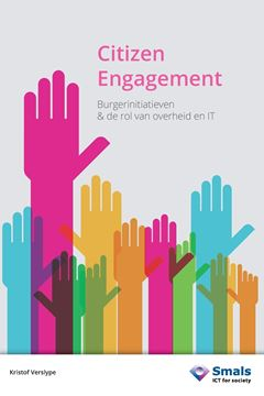 Picture of Citizen Engagement