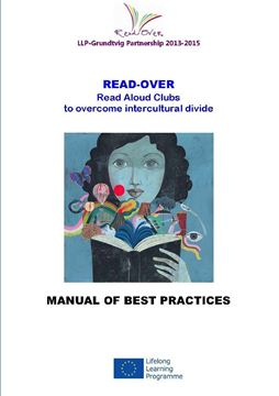 Picture of Read Over - Manual of Best Practices
