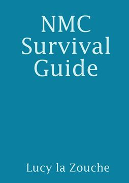 Picture of NMC Survival Guide