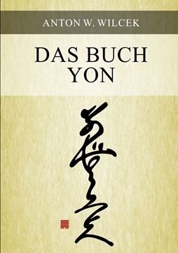 Picture of Das Buch Yon