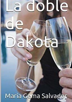 Picture of La doble de Dakota