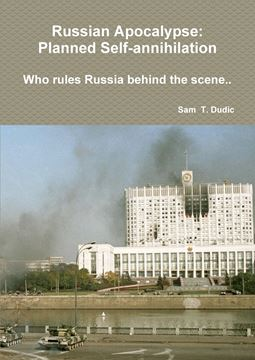 Picture of Russian Apocalypse