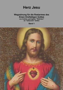 Picture of Herz Jesu