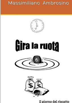 Picture of Gira la ruota