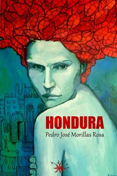 Picture of Hondura