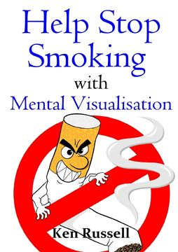 Picture of Help Stop Smoking With Mental Visualisation