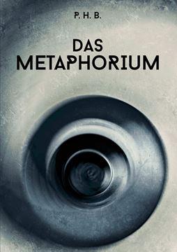 Picture of Das Metaphorium