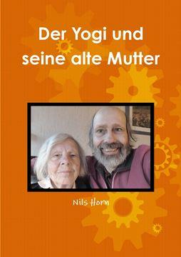 Picture of Der Yogi und seine alte Mutter