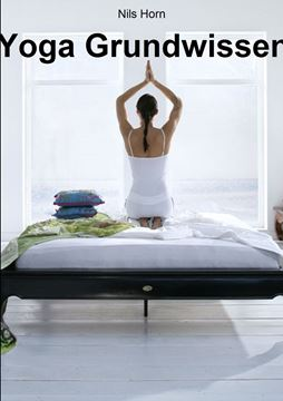 Picture of Yoga Grundwissen