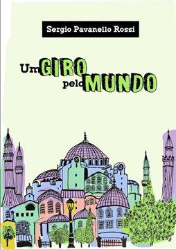 Picture of Um Giro pelo mundo