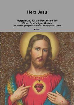 Picture of Herz Jesu ( Band 3 )