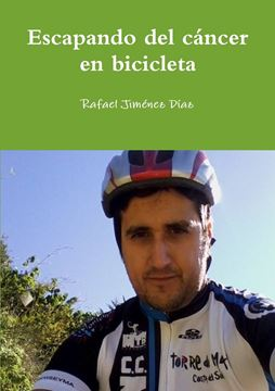 Picture of Escapando del cáncer en bicicleta