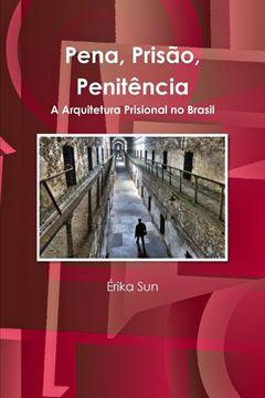 Picture of Pena, Prisão, Penitência