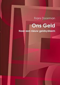 Picture of Ons Geld