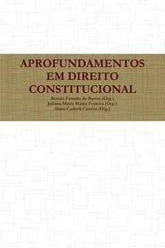Picture of APROFUNDAMENTOS EM DIREITO CONSTITUCIONAL