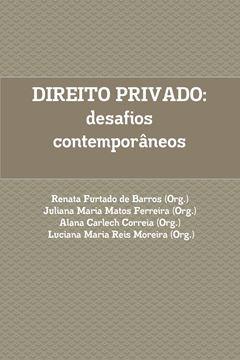 Picture of DIREITO PRIVADO