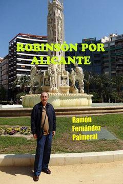 Picture of Robinsón por Alicante