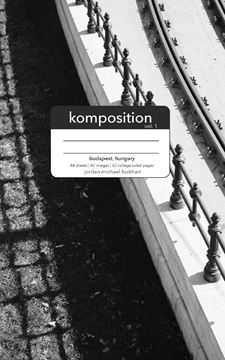 Picture of Komposition Vol. 1