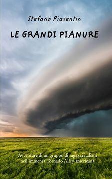Picture of Le Grandi Pianure