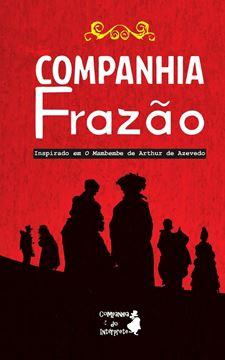 Picture of Companhia Frazão