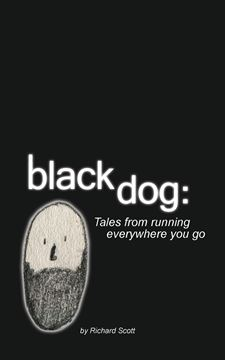 Picture of Black Dog