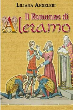 Picture of IL ROMANZO di ALERAMO
