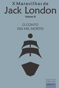 Picture of O Conto das Mil Mortes