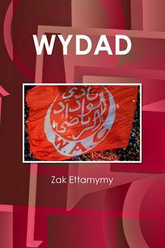 Picture of Wydad WAC
