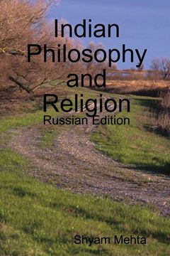 Picture of Indian Philosophy and Religion