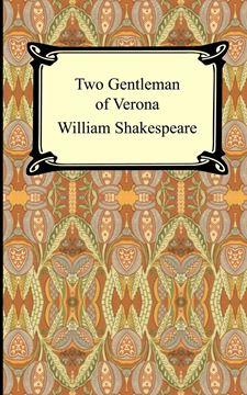 Picture of Two Gentlemen of Verona