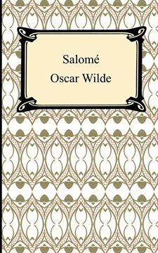 Picture of Salomé