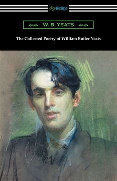 Picture of The Collected Poetry of William Butler Yeats