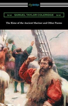 Picture of The Rime of the Ancient Mariner and Other Poems