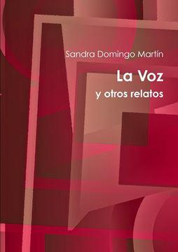Picture of La voz y otros relatos