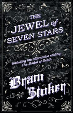 Picture of The Jewel of Seven Stars - Including the Alternative Ending