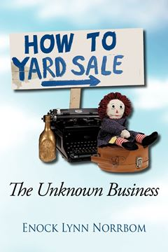 Picture of How to Yard Sale