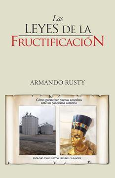 Picture of Las Leyes de La Fructificacion