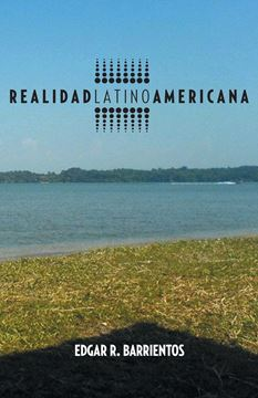 Picture of Realidad Latino Americana