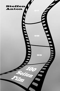Picture of 100 Seiten Film