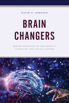 Picture of Brain Changers