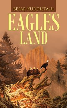 Picture of Eagles Land